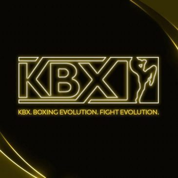 KBX 11 @ Fight Pro motion