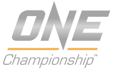 MMA - ONE Championship - Heart Of The Lion - 09/11/2018 @ Singapore Indoor Stadium